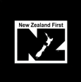 NZFirst.png