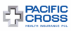 pacific-cross-health-insurance-lifestyle-series-health-insurance-.png