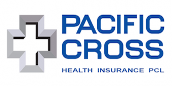 /news-events/news/pacific-cross/