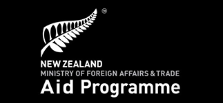 /news-events/news/new-zealand-scholarships-are-open/