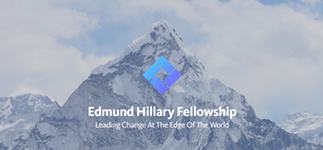 /news-events/news/edmund-hillary-fellowship/