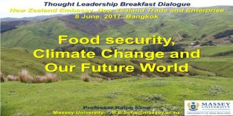 /news-events/news/food-security-climate-change-and-our-future-world/
