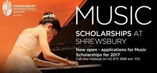 /news-events/news/music-scholarships-shrewsbury/