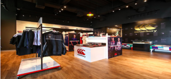 /news-events/news/nzs-canterbury-opens-flagship-store-bangkok/