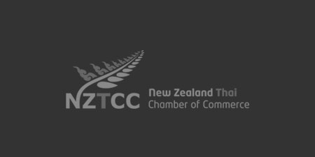 /news-events/news/2018-nztcc-agm-minutes-meeting/