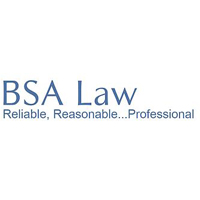 Bamrung Suvicha Apisakdi Law Associates