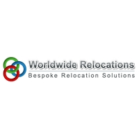 Worldwide Relocations (Thailand) Co., Ltd