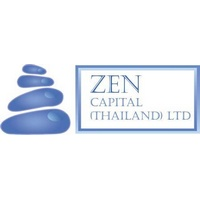 Zen Capital (Thailand) Ltd.