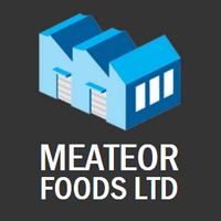 Meateor Foods Ltd