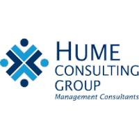 Hume Management Consultants Limited