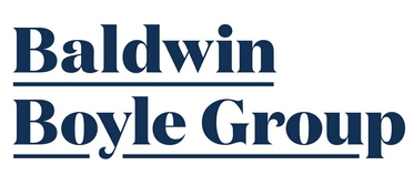 Baldwin Boyle Group