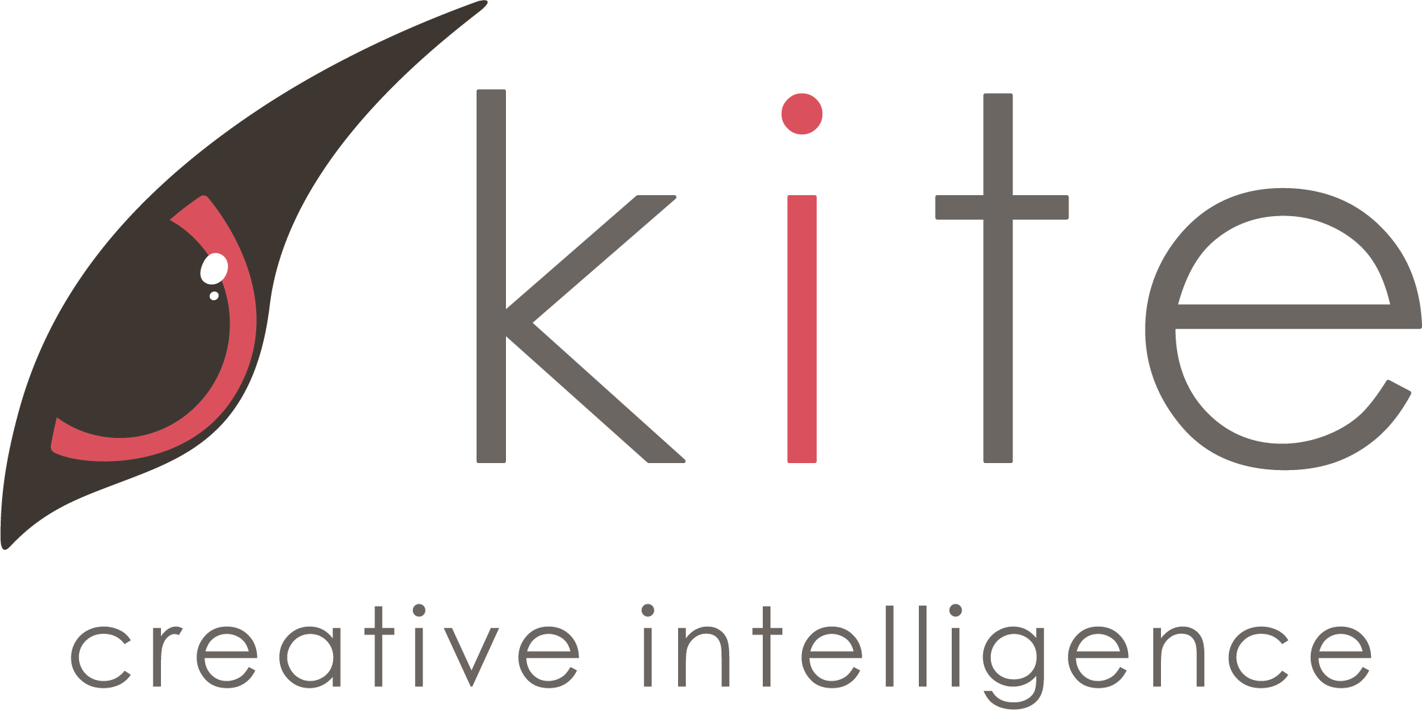 Kite Creations Co., TH.