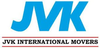 JVK International Movers Ltd.
