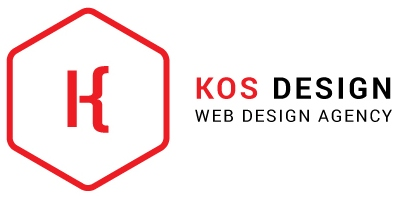 KOS Design Co.,Ltd