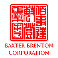 BAXTER BRENTON CORPORATION