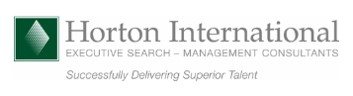 Horton International Recruitment Ltd.
